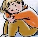 Памятка для родителей по профилактике жестокого обращения с детьми