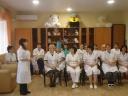 «Гипертермия: причины, признаки, симптомы и лечение»