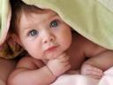 Как развивается ваш малыш  от 1года до 4 лет?